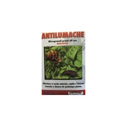 ANTILUMACHE MIGROGRANULI BIOLOGICI
