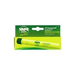 DOPOPUNTURA GEL PENNA VAPE DERM HERBAL
