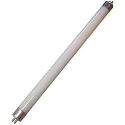 NEON LAMPADE INSETTICIDE ART. ZAP - N6 / ZAP12