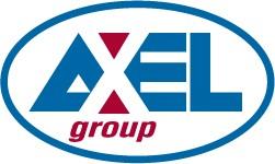 IVM - AXEL